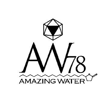 Logo Aw78 01