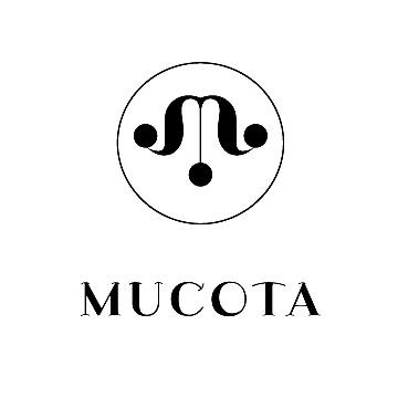 Logo Mucota 01