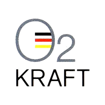 Logo O2craft 01
