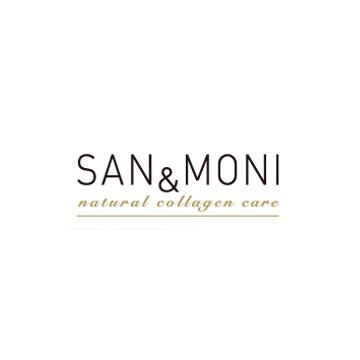 Logo San&moni 01