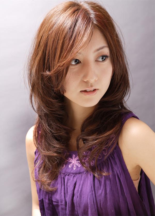 Veccica -ヴェシカ- キラキラ輝く、美しい髪を。