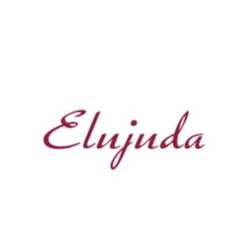 エルジューダ